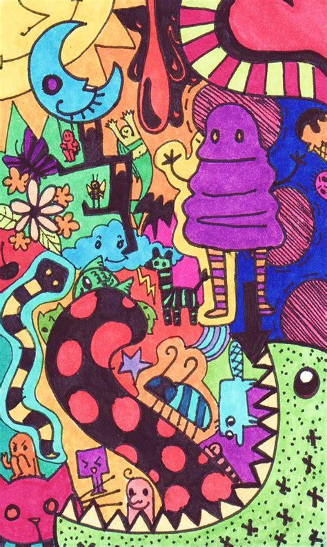 doodle deviantart doodle by aironkennell on deviantart