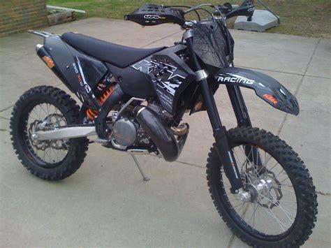 ducati motocross bike o t dirt bikes ducati ms the ultimate ducati forum