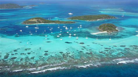 cabo verde noticias cabo verde o samil 191 a d 243 nde voy la noticia del caribe