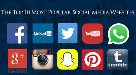 8 best social media caigns are social media websites dangerous for