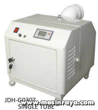 Xw 85 Wine Coolershowcasedisplay Cooler Penyimpanan Wine mesin pelembab udara untuk segala industri mesin raya