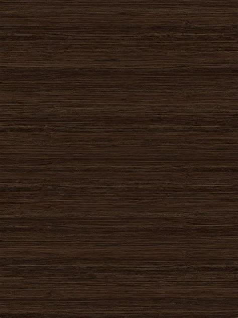 Tiling Ideas Bathroom dark wooden texture laminate houses flooring picture ideas