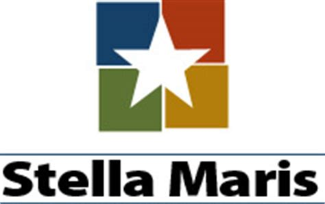 Stella Maris Detox by List Of Services In Cleveland Ohio