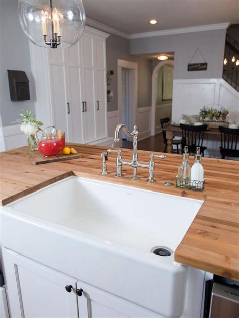 Blue Island Plumbing by 17 Best Ideas About Vintage Farmhouse Sink On