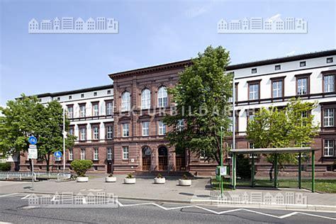 architekt giessen landgericht gie 223 en architektur bildarchiv