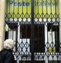 ufficio postale foligno foligno chiusura per le poste centro storico tuttoggi