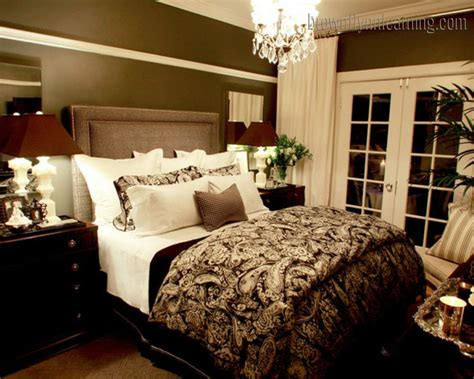 Bedroom Ideas by Bedroom Decorating Ideas For Anniversary
