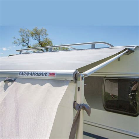 Fiamma Bag Awning by Caravansplus Fiamma Caravanstore Awning 3 6m Deluxe