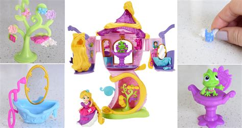 rapunzel doll house rapunzel doll house 28 images the world s catalog of ideas rapunzel enchanted