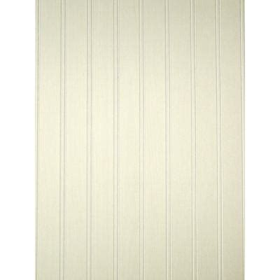 Wainscoting Cost Home Depot by Decorative Panels Portside Wainscot Panel Home Depot