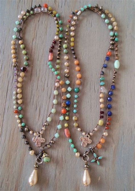 diy jewelry 1000 images about diy jewelry ideas on