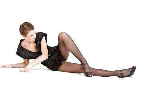 Sandra Teen Model Pantyhose | sandra model pantyhose sex porn images