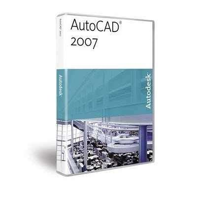 layout autocad 2007 autocad 2007 permanent version 0606121040057 buy new