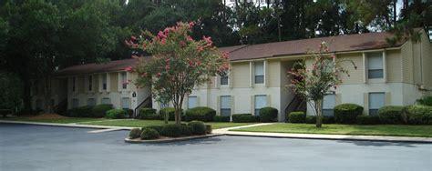 creekwood apartments creekwood apts gainesville fl