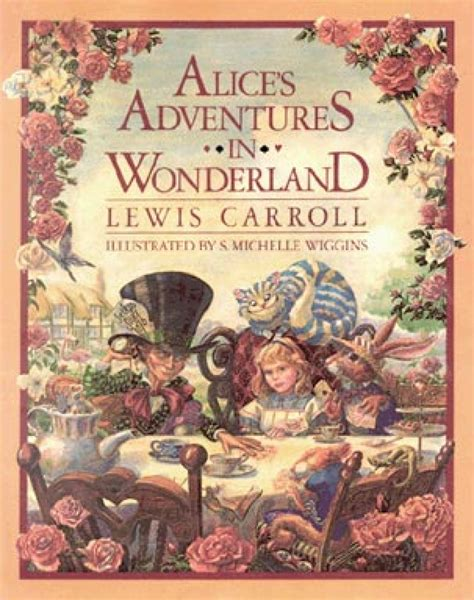 s adventures in books search results for alices adventures black hairstyle
