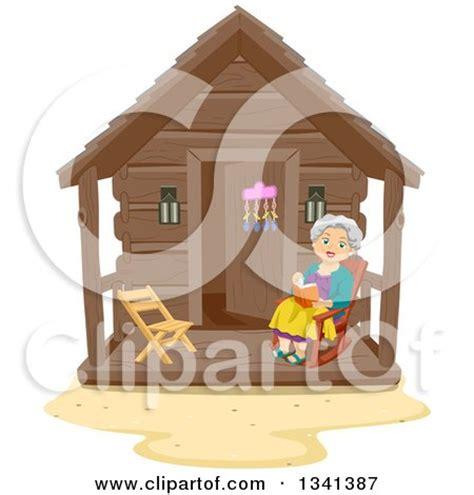 porch clipart porch clipart 50