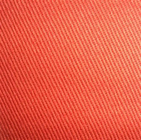 these are the colors of our polytwill material fabric