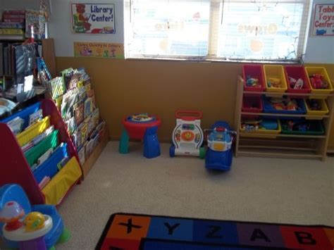 home daycare decor best 25 daycare setup ideas on pinterest childcare