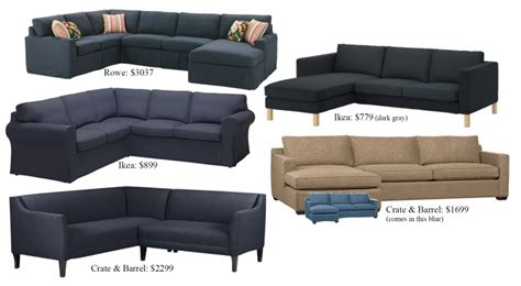 navy leather sectional sofa navy blue leather sectional sofa
