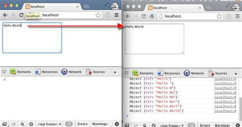 node js long polling tutorial node js nodejs long polling pushing rejeverse ajax