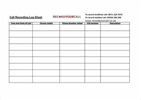 14 Retail Sales Tracking Template In Excel Exceltemplates Exceltemplates Sales Calendar Template