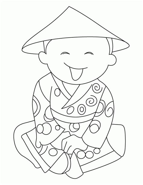 Merry Curious George Coloring Pages Curious George Worksheets Kids Coloring by Merry Curious George Coloring Pages