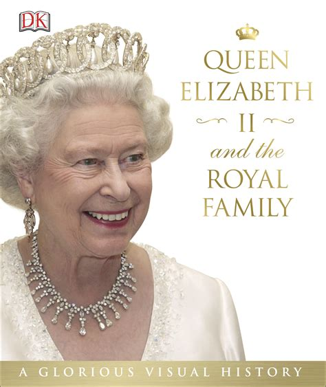 biography book of queen elizabeth i queen elizabeth ii and the royal family penguin books