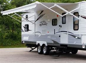7 tips for keeping your rv awnings in top shape rvshare