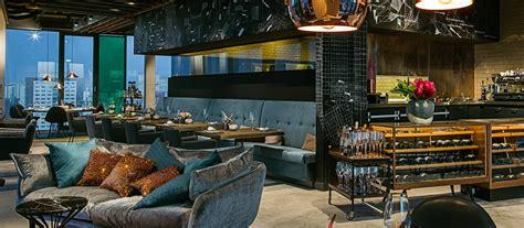 best restaurant in restaurants in berlin dining and michelin