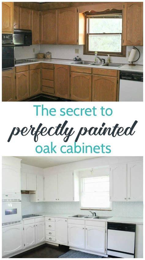 best paint for wood cabinets 17 best images about bloggers best diy ideas on pinterest