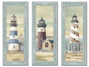 lighthouse bathroom ideas nautical bathroom decor webnuggetz