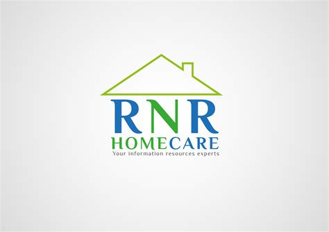 home health care logo design home design mannahatta us