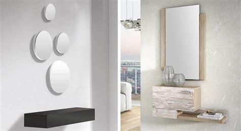 mueble zapatero peque o los mejores trucos para la decoraci 243 n de recibidores mayo