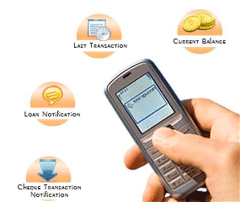 format transfer bni sms banking ke mandiri sms banking vinnosms software sms broadcast