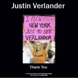 Justin Verlander Meme - uncategorized 171 originalpasttime