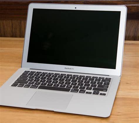 Macbook Air Mjve2 macbook air 13 inch mjve2 2015 t t laptop b 225 n laptop