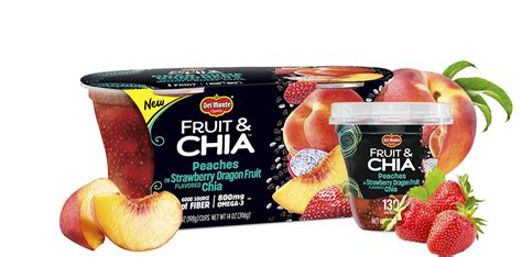 fruit refreshers target free monte fruit chia or fruit refreshers