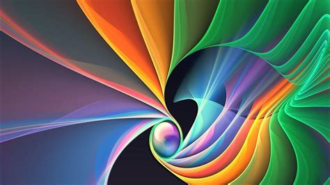 free wallpaper bright colorful bright colors backgrounds wallpaper cave