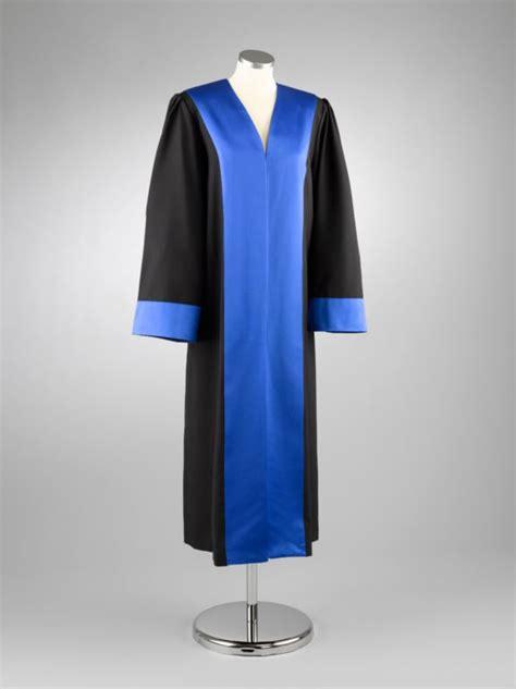 anwalt robe roben bilder anwaltsrobe richterrobe sta robe natterer