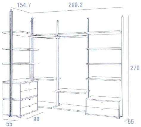 componenti per cabine armadio ingresso mobili cabina armadio cabina armadio