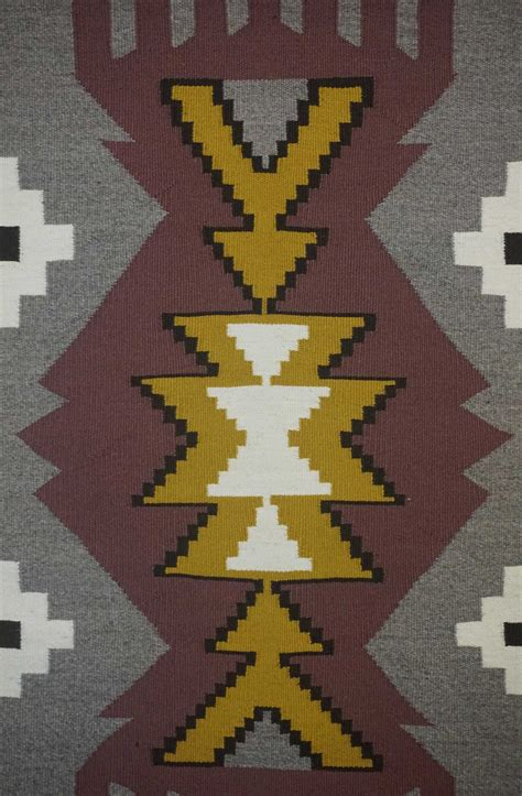 Mats And Rugs For Sale by Regional Navajo Rug For Sale 943 S Navajo Rugs