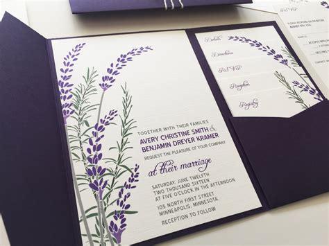 invitation for wedding free lavender wedding invitations lavender wedding invitations for simple invitations of your wedding