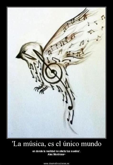 imagenes hermosas musicales pinterest the world s catalog of ideas