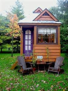 casas pequenas 16 types of tiny mobile homes which nomadic living space