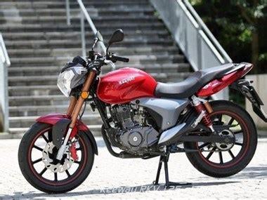 Keeway Roller Gebraucht Kaufen by Gebrauchte Keeway Motorr 228 Der Kaufen