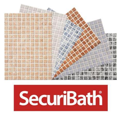 revestimientos para duchas revestimiento de pared para un cambio de ba 241 era por ducha