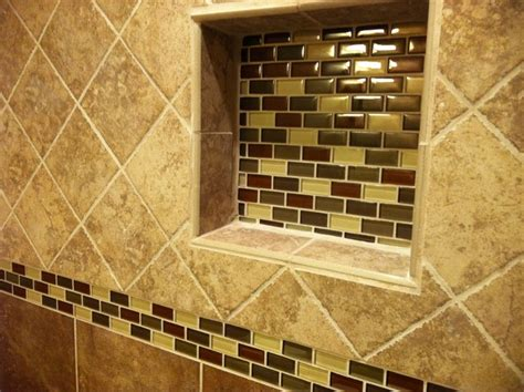bathroom tile to ceiling floor to ceiling tile bath traditional bathroom