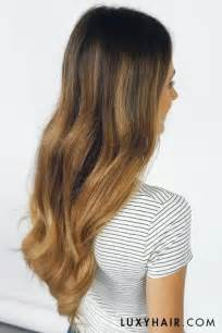 back to school hairstyles luxy hair 659 best luxy hair extensions images on pinterest