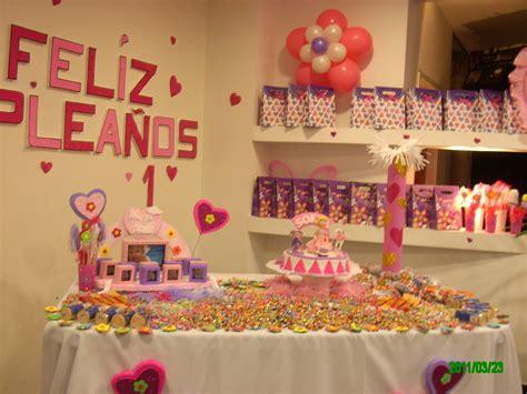 decoracion cumpleanos infantiles amebs cumplea 241 os infantil 05 decoracion de eventos