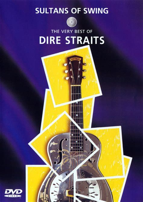 sultain of swing dire straits sultans of swing the best of dire